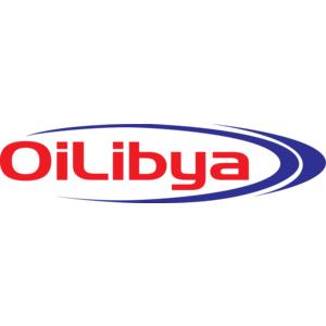 oilibya_logo