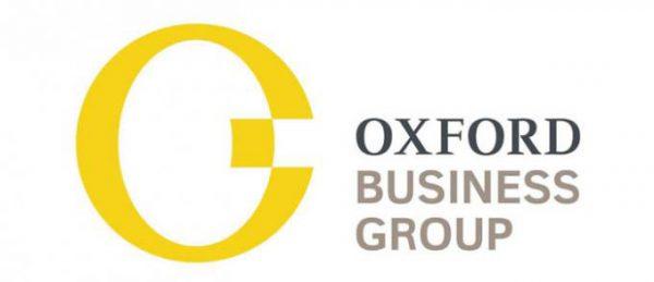 Oxford Business Group : « Le Maroc met le cap sur les énergies renouvelables »
