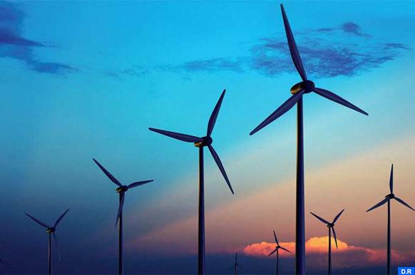 1er Forum mondial de Safi pour le développement durable et les changements climatiques