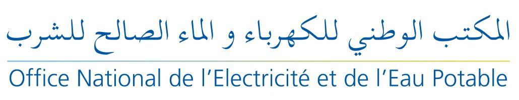 Hydro lectricit le maroc pr pare deux nouvelles step de - Office national de l electricite et de l eau potable ...
