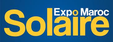 7e édition de Solaire Expo Maroc
