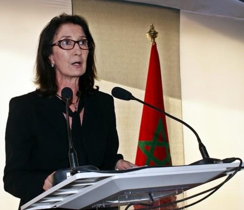 ONHYM : Les bassins sédimentaires marocains, un potentiel encore sous-exploré