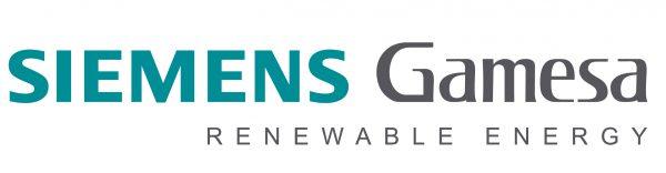 Siemens Gamessa Renewable Energy inaugure sa première usine de pales éoliennes en Afrique et au Moyen Orien