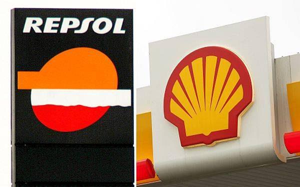 ONHYM : Accord pétrolier avec Shell et Repsol sur la zone onshore « Tanfit »