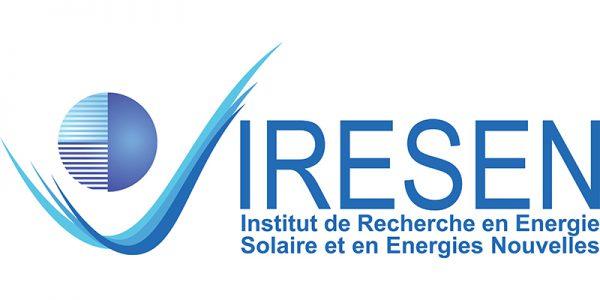 IRESEN : Le Maroc met 50 MDH à disposition des universités et entreprises