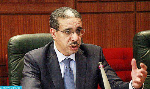 Le Maroc investira 40 milliards de dollars à l'horizon 2030 pour développer son secteur énergétique
