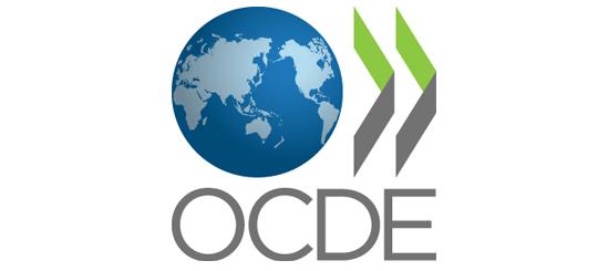 L'OCDE appelle les gouvernements à mieux utiliser la fiscalité énergétique
