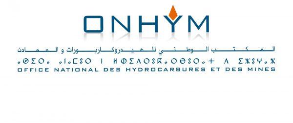 ONHYM : Retrait des permis de Kosmos et Capricorn