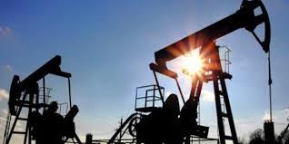 Recherche des hydrocarbures : 25 MMDH d'investissements au Maroc