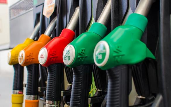 Attribution de 9 nouvelles licences au profit d'opérateurs économiques pour promouvoir le secteur des hydrocarbures