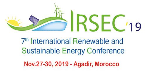 Agadir : L'AMEE prend part à la 7e Conférence internationale sur les énergies renouvelables et durables