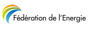 Assemblée Générale Ordinaire Élective de la Fédération de l'Énergie
