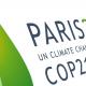 COP 21 Paris du 30 Novembre au 11 Décembre 2015