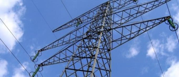energie_electrique