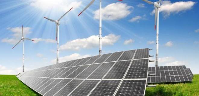 Investissements-records-dans-le-renouvelable-en-2015
