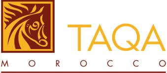 Taqa Maroc