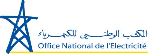 L'ONEE décroche deux Prix Nationaux dans le domaine de la Sécurité