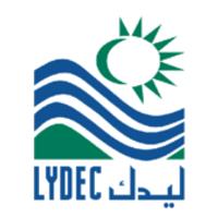 Lydec se prépare pour la COP22