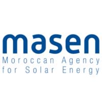 MASEN : 4e édition de l'Ecole d'été des énergies renouvelables