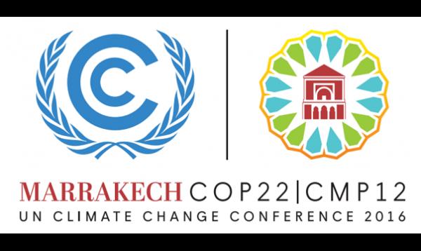 4e édition labellisée COP22 du Forum des jeunes