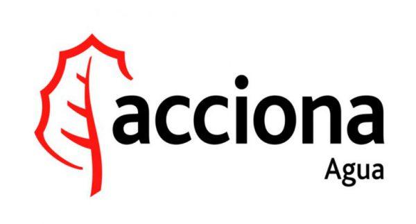 Acciona décroche un contrat de 45 MDH avec l'ONEE
