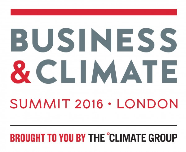 COP22 : La CGEM organise à Londres the « Climate Finance Business Dialogue »