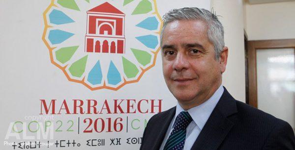 Energies renouvelables : « La politique volontariste du Maroc commence à porter ses fruits »