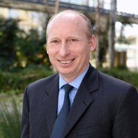 Un nouvel Administrateur pour Total Maroc
