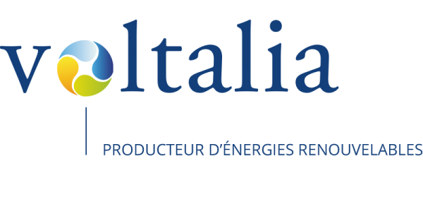 Voltalia acquiert Alterrya Maroc