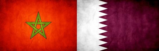 Maroc/Qatar : L'accord gazier approuvé