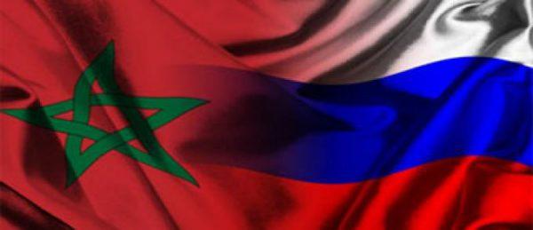 Le Groupe de travail maroco-russe dans le domaine énergétique tient sa première réunion à Moscou