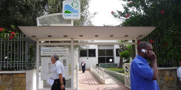 Médiation : Lydec propose un ombudsman