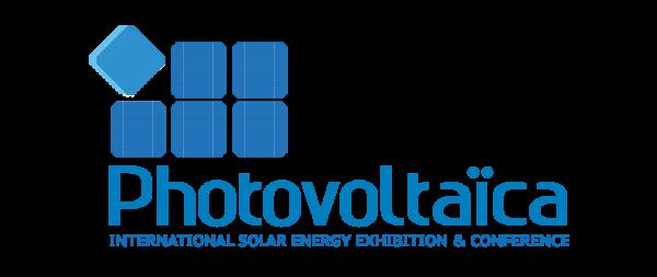 Photovoltaica: 5 accords signés par l'IRESEN