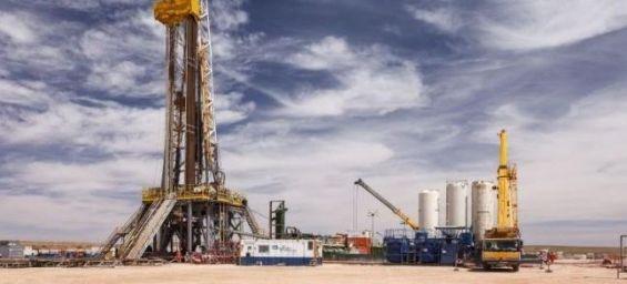 Gaz : Sound Energy annonce une découverte au Maroc
