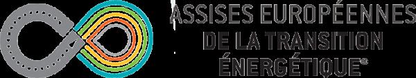 Assises européennes de la transition énergétique 2017 de Bordeaux