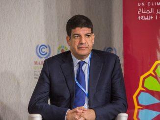 Energies renouvelables : Bakkoury fait de nouvelles annonces