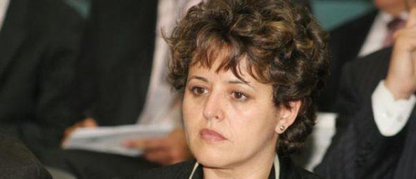Brevets d'innovation « Verts » : Le Maroc dans le Top 3 continental