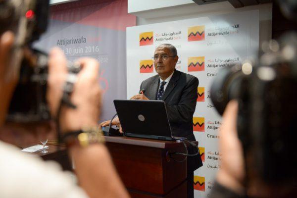 Lancement du Fonds africain d'efficacité énergétique, doté de 200 MDH