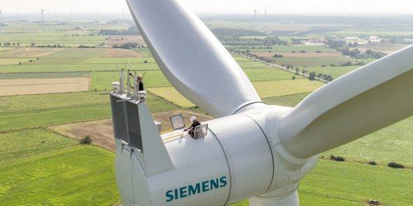 Siemens Investit dans un nouveau projet « Vert » au Maroc