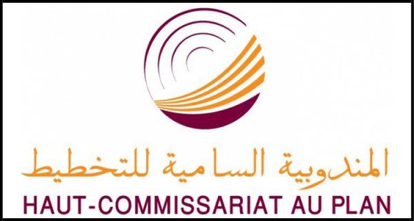 HCP : 60% des Marocains conscients des effets des changements climatiques