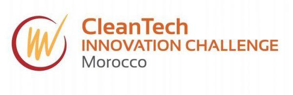 CleanTech Innovation Challenge : Trois projets d'innovation sacrés