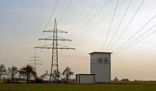 ONEE : Nouveau bouclage 60 kV entre les Postes El Broj-Ouled Zidouh