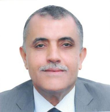 Rida El Amir nouveau Directeur Général de Libya Oil Maroc