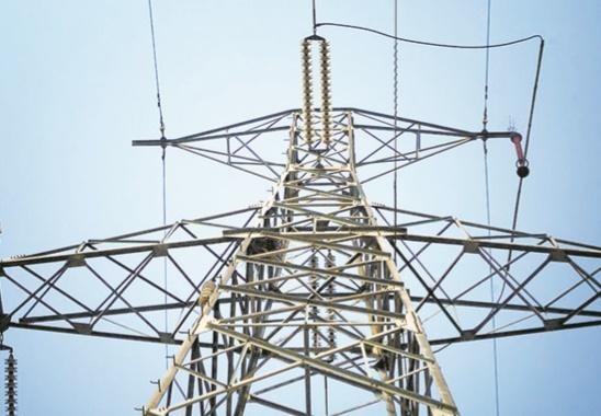 Hausse de 2,7% de la production de l'énergie électrique à fin novembre 2016