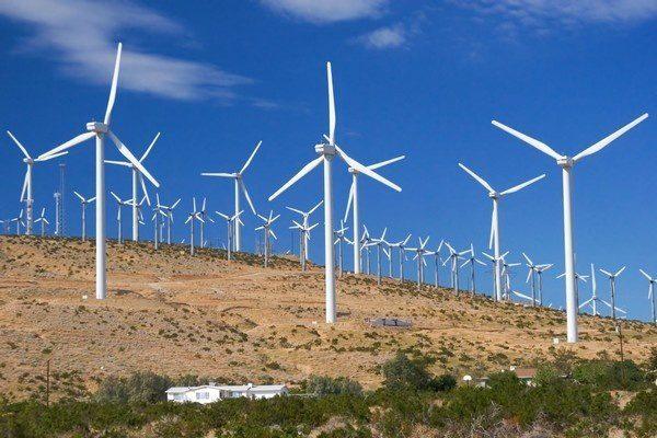 2,6 milliards de DH pour le parc éolien de Jbel Lahdid près d'Essaouira