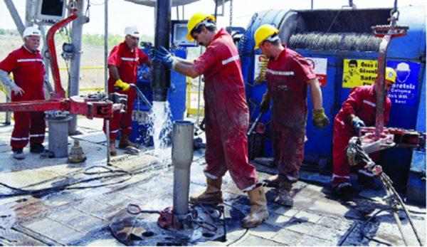 Exploration du pétrole et du gaz : Le Maroc impose ses normes environnementales à ses partenaires