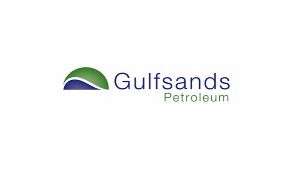 L'ONHYM prolonge la licence de Gulfsands