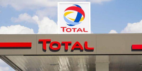 Total Maroc augmente son capital pour les salariés