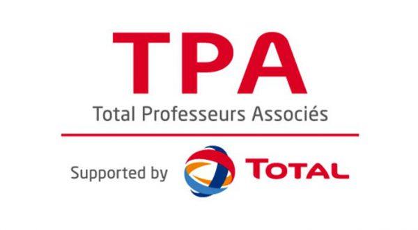 Total Maroc poursuit son partenariat avec l'enseignement supérieur au Maroc