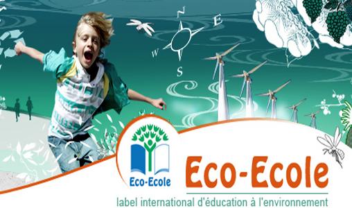 Partenariat Alstom/ Fondation Mohammed VI pour la protection de l'environnement